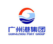 GUANGZHOU PORT GROUP