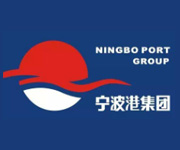 NINGBO PORT GROUP